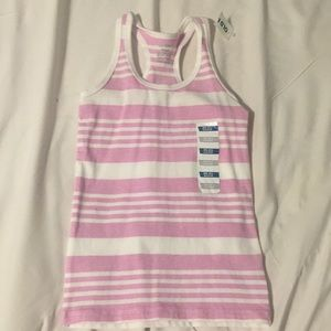 Girls Old Navy Tank size XS/5 Brand New with tags!